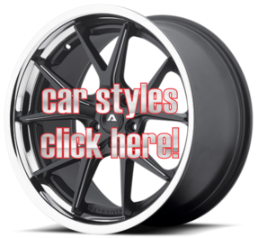 car-wheels-canton-akron-ohio-kia-lexus-audi-ford-chevy-ohio