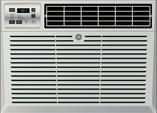 GE, General Electric Air Conditioner,Standard Slide-out Room AC, Window Air Conditioner, Neptune Air Conditioner, NYC, GE ac models: GE Window AC Standard Slide-out AEQ05LS AEQ05LQ AEV05LS AHV05LR AEM05LS AEM06LS AEQ06LS AEQ06LQ AEM06LQ AEN08LQ AEN08LS AEM08LS AEQ08AS AEQ08AQ AEN10AQ AEQ10AQ AEQ10AS AEN10AS AEM10AS AEM10AQ AEN12AQ AEN12AS AEM12AS AEQ12DQ AEQ12AQ AEQ12AS AEM24DQ AEM24DS AEQ24DS AEM18DS AEM18DQ AEM14AS AEM14AQ AEM12AR AEM25DP AEM18DPLF