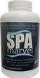 Picture of Spa Marvel