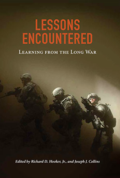 Lessons Encountered - Learning from the Long War