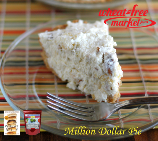 Million dollar pie refrigerate until needed and then microwave for 30 45 seconds until it is softened enough to stir and complete recipe forumfinder Image collections