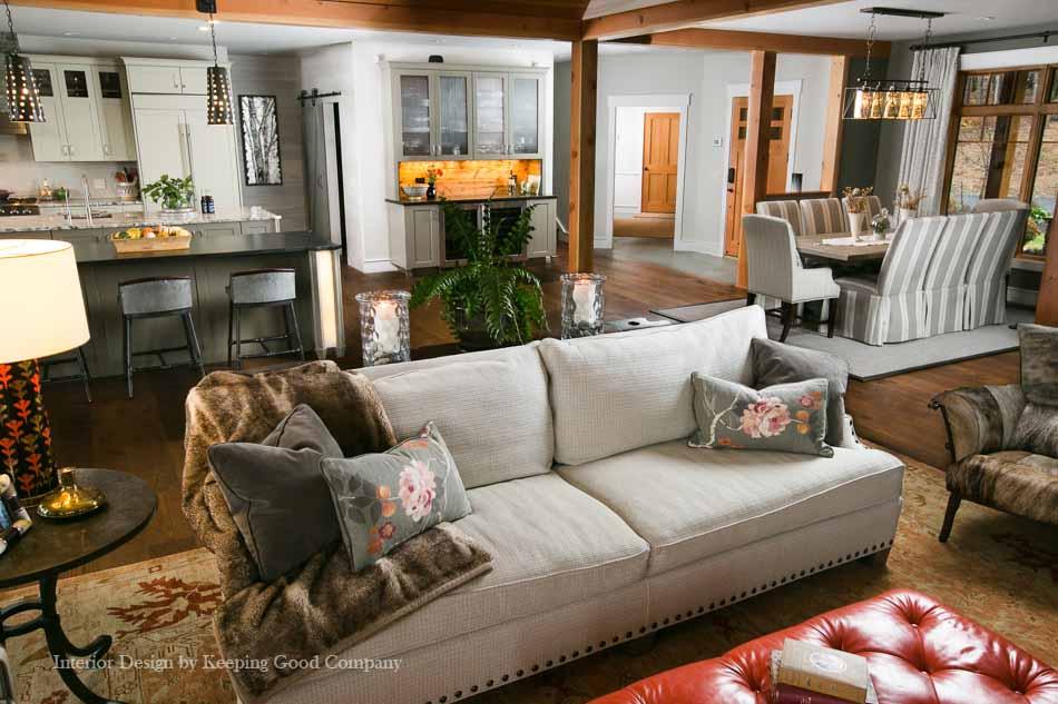 Interior Design Jobs Burlington Vt