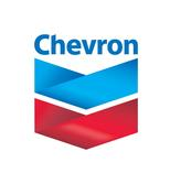 Chevron Approved Full Service Auto Repair