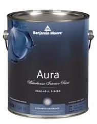 image of Benjamin Moore paint can
