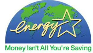 Energy Star proven method