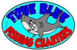 True Blue Fishing Charters Gold Coast