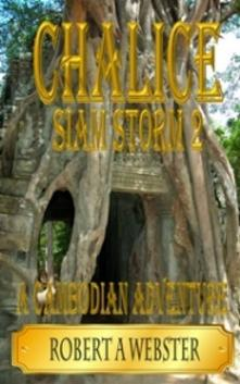 Chalice-Websters books and ebooks
