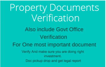 Property Verification, Property verification In Bangalore, Property verification lawyer in bangalore, Lawyer for property verification in bangalore, Site verification, Plot verification