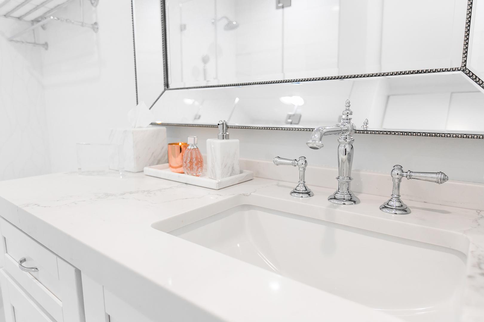 Anatolia Interiors | Kitchen, Bath & Home Custom Design, Build ...