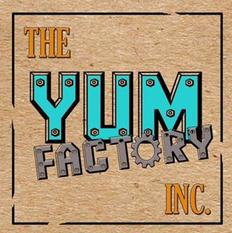 The Yum Factory Inc