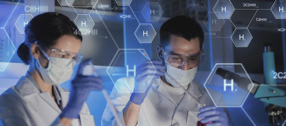 AlphaVax, Inc  - anti-infective & cancer vaccines, development of