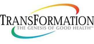 Transformation Enzymes Website