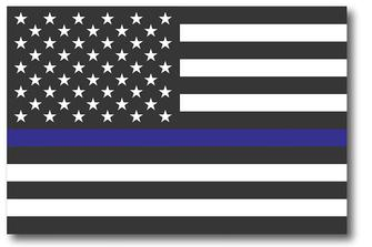 Stars_and_Stripes_Thin_Blue_Line_Flag_Police_Department_Officers_3_X_5_USA_Style
