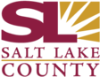 Salt Lake County Services