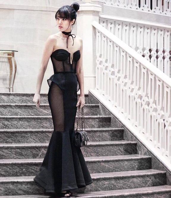 Glamourhouse Australia - Designer Dress Hire, Womens Fashion, Online ...
