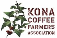 Coffee services, Kona coffee, whole bean coffee, coffee beans