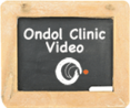 Ondol Clinic Videos