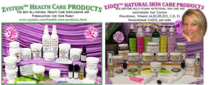 Molecule Tiny Homes Llc: Natural Healthcare Supplements, Natural Skin