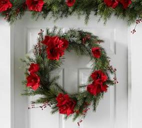Home Decoration Application