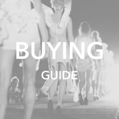 handbag-buying-guide