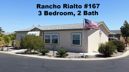 #Yvetteshomesales,#ranchorialto,#usedmobilehomes,#manufacturedhome