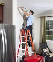 air duct cleaning companies