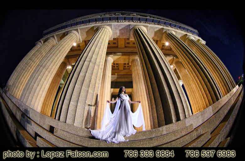 QUINCES PHOTOGRAPHY MIAMI FLORIDA USA ANCIENT GREECE