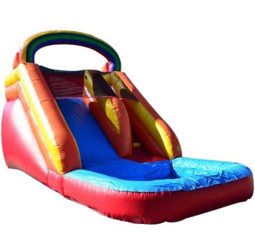 Inflatable Water Slide Az: Inflatable Water Slides Rentals AZ