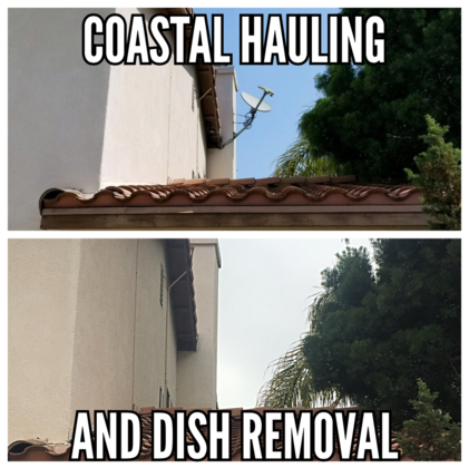 coastal-hauling-and-dish-removal