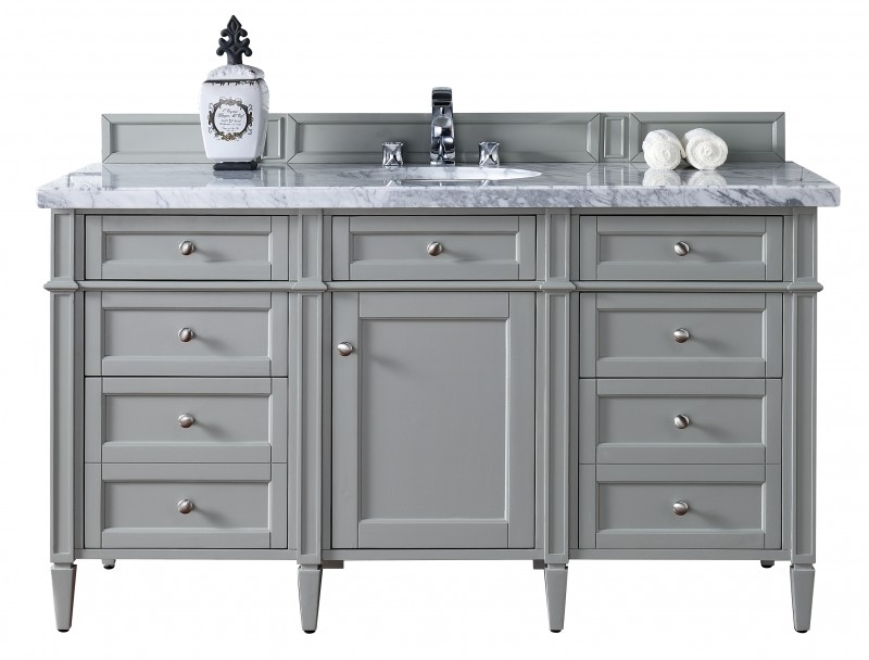 Custom Bathroom Vanities Ct anatolia interiors | bathroom vanities | custom & semi-custom cabinets
