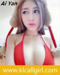 Escort Girls Jalan Alor - Jalan Alor Escort Girls B2B Massage Sex