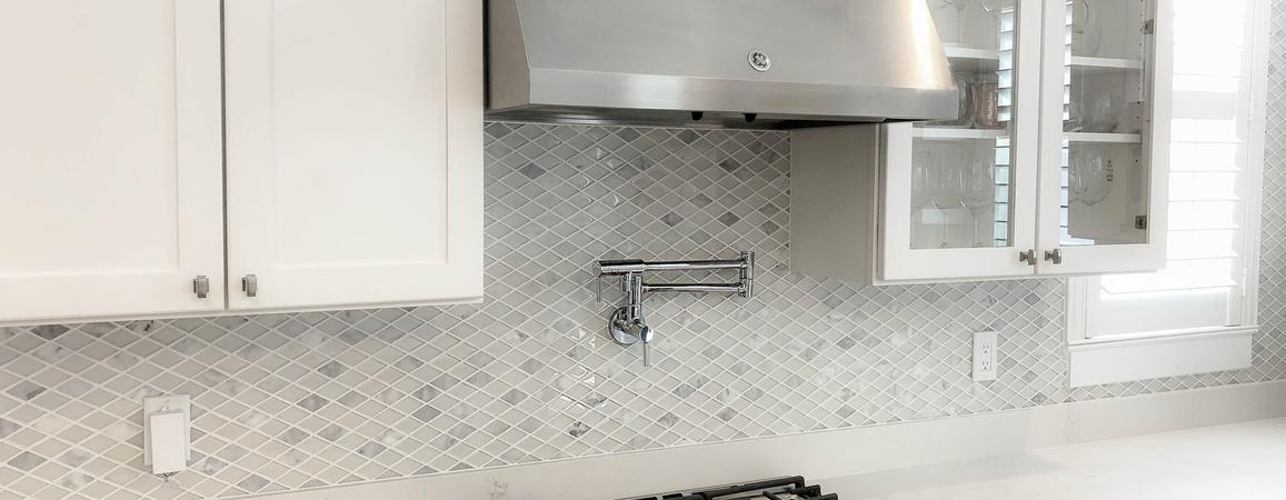 Is There A Difference Between Kitchen Tile And Bathroom Tile