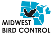 The premier Bird Control Experts for all of the Midwest