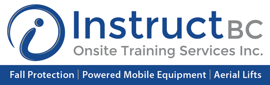 Instruct BC Onsite Training Services Inc.
