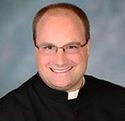 Fr. Steve Cartwright