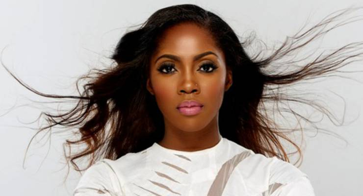 Image result for tiwa savage