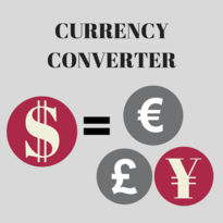 Currency, Converter, USD, Money, Euros