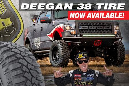 truck-jeep-tires-mickey-thompson-deegan-ford-gmc-jeep