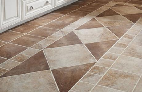 Tile Floor Cleaning Service In Oklahoma City