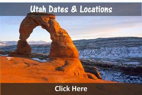 utah chiropractic seminars salt lake city ce chiropractor seminar continuing education hours