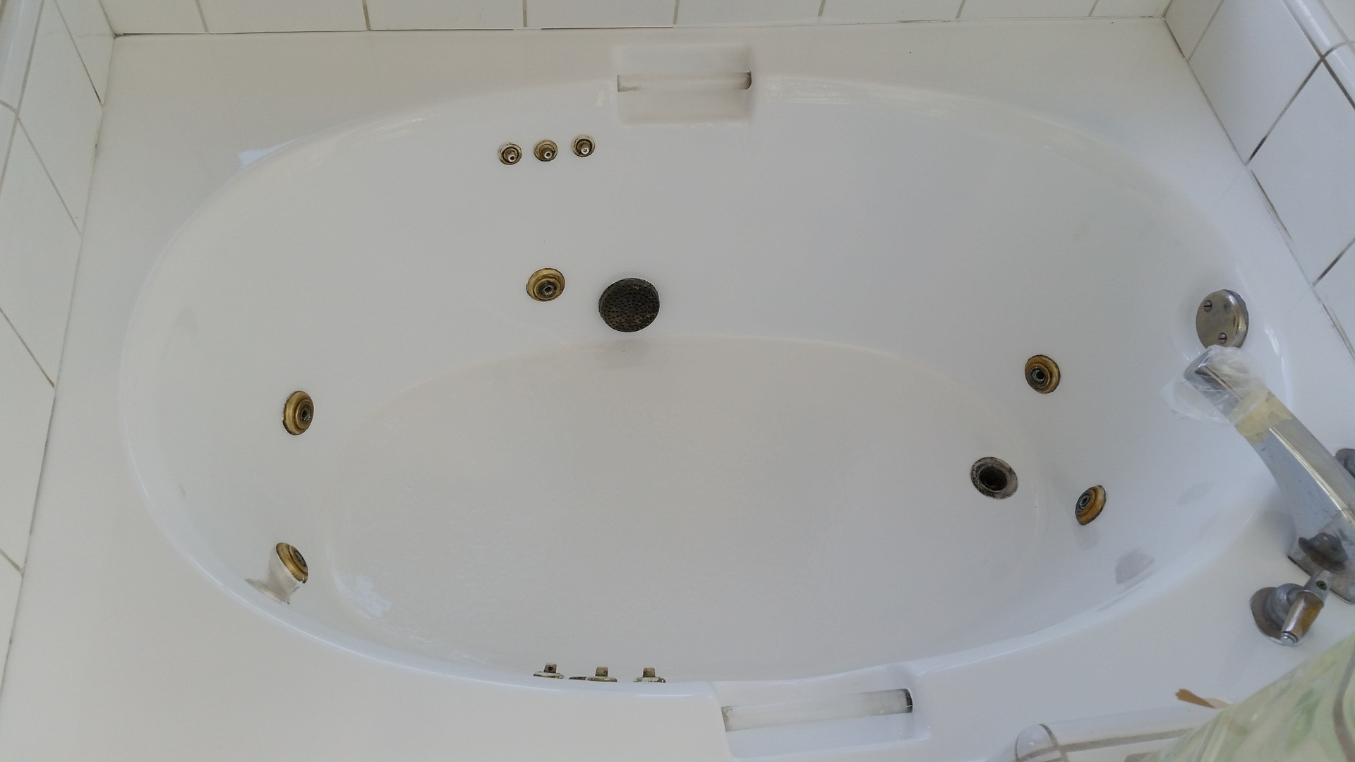 Fg Tub And Tile - Bathtub Reglazing, Bathtub Refinishing, Tile ...