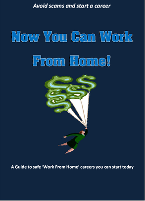 WOrk from home; jobs from home; start a business; start a home business