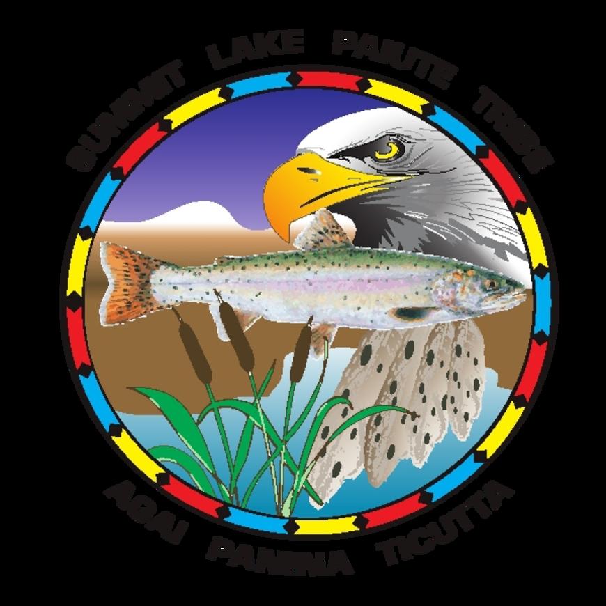 Home Summit Lake Paiute Tribe
