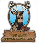Oak Ridge Hunting Lodge LLC