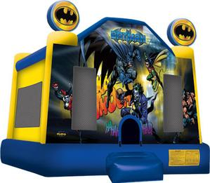 www.infusioninflatables.com-Bounce-House-Batman-Memphis-Infusion-Inflatables.jpg