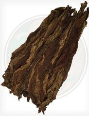 Fronto Leaf Tobacco by the pound