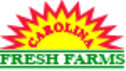 Carolina Fresh Farms