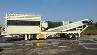 View More about Portable Feeder Hoppers