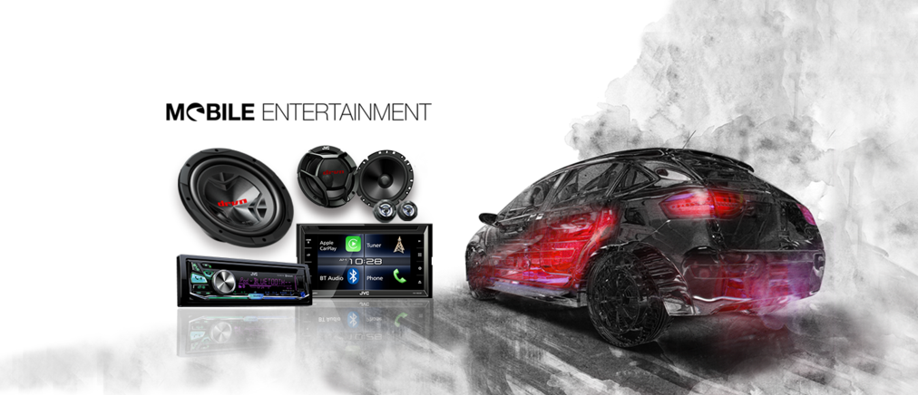 Car Audio Canton Akron Alliance Massillon Ohio