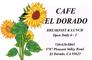 Cafe El Dorado, Come Home for Breakfast